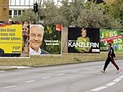 Wähler Doofmann, ddp