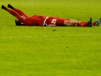 FC Ingolstadt 04 - SC Freiburg