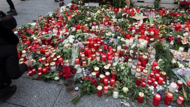 77683b59a0fc4 Anschlag auf Berliner Weihnachtsmarkt Gelassenheit in Zeiten des Terrors