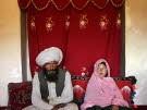 Die Kinderbraut aus Afghanistan (Bild)