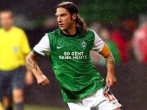 Werder Bremen v FK Aktobe - UEFA Europa League
