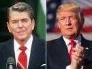 Reagan_Trump_4x3