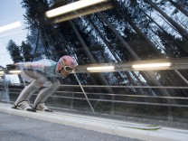 Ski Jumping World Cup