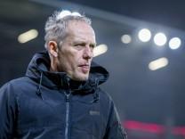 FC Ingolstadt 04 v SC Freiburg - Bundesliga