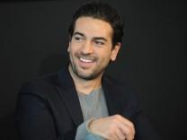 Elias M'Barek, 2016