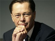 Thomas Middelhoff, dpa