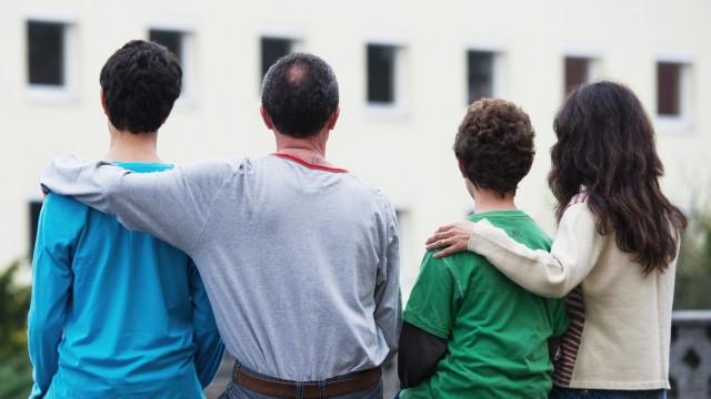 christlicher Rat für gemischte Familien