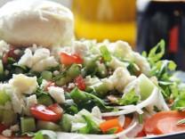 Maries Salat Tim Raue SZ Magazin 2012 zugeschnitten