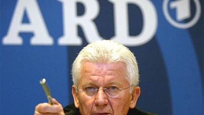 NDR-Chef Jobst Plog im Interview