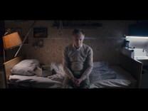 jetzt.de/ Abgelehnter Adidas-Werbespot geht viral
