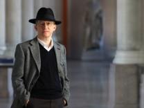 Philosoph Giovanni Russo, 2011
