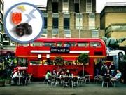 London lohnt sich