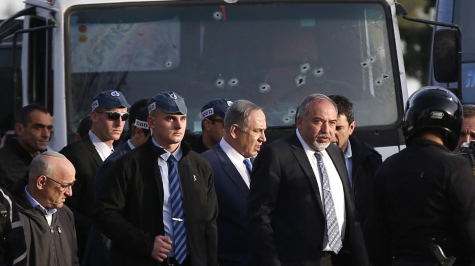 Terroranschlag in Jerusalem! 940x528?v=1483890055000