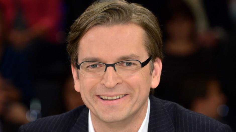 Claus Strunz