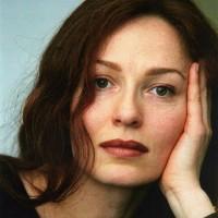 Portrait  Renate Meinhof