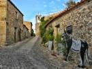 Historisches_Dorf_Castelo_Rodrigo