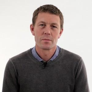 Portrait  Jan Heidtmann