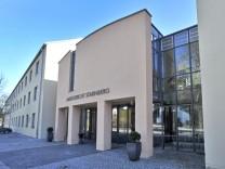 Starnberg Amtsgericht