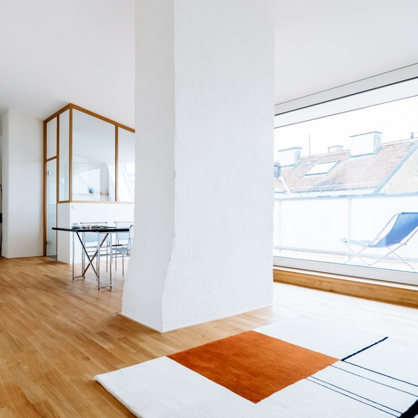 Was Kostet Architekt was kostet architekt die schönsten einrichtungsideen
