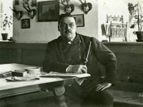 Ludwig Thoma 1 und 2