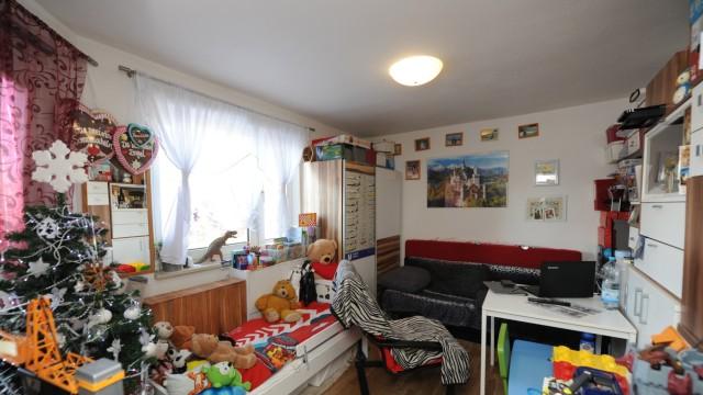 Wohnen Wohnungsnot in München