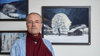 Dierk Schwendner