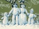 5_Postkarte_1910