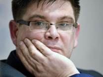 Staatssekretär Andrej Holm tritt zurück