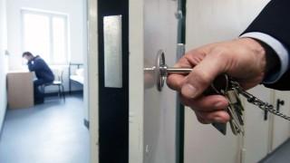 Gefängnisse kämpfen mit Drogenhandel hinter Gittern