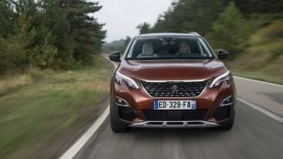 peugeot 3008 im test: vom minivan zum suv - auto & mobil