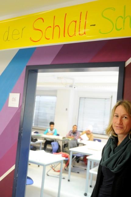 Schulen in München Münchner Schulpreis