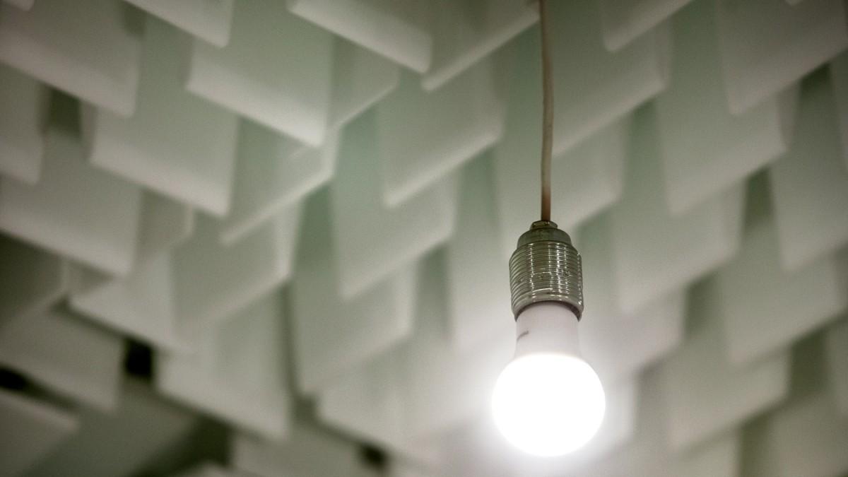 Smart Home: Was das Lichtsystem von Xiaomi kann - Digital ...