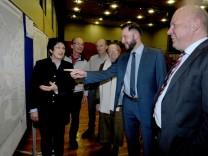 Starnberg: Bürgerinfo zum Gesamtmobilitätskonzept