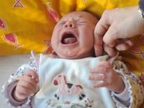 Letzte Geburtshilfestation geschlossen