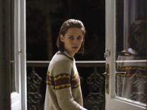 Der Film 'Personal Shopper' kommt am 19. Januar in die Kinos