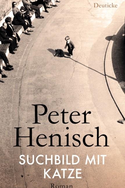 Feuilleton Österreichische Literatur