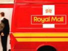 Royal Mail will Streiks ins Leere laufen lassen (Bild)