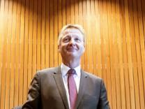 Innenausschuss des NRW-Landtags