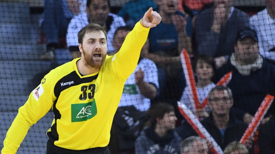 handball wm ticker live