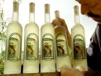 Weißburgunder - eine unterschätzte Weißwein-Sorte