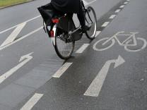 Jahresauftakt-Pk Volksentscheid Fahrrad