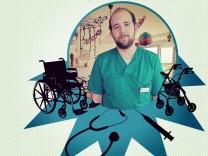 jetzt jobkolumne pfleger