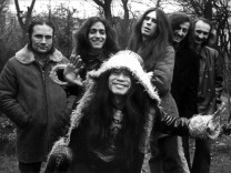 Band 'Can' 1972