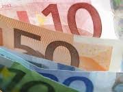 ddp, Geld, Sponsoring, parteien, Spenden