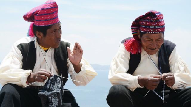 Peru Peru