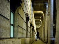 München:  Bauten des Nationalsozialismus