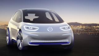 Vw Audi Und Porsche Werden Zu Allerbesten Feinden Auto Mobil