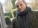 15_Tatort_Soehne_und_Vaeter
