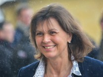 Fortsetzung Winterklausur CSU-Landtagsfraktion