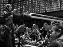Frauenorchester